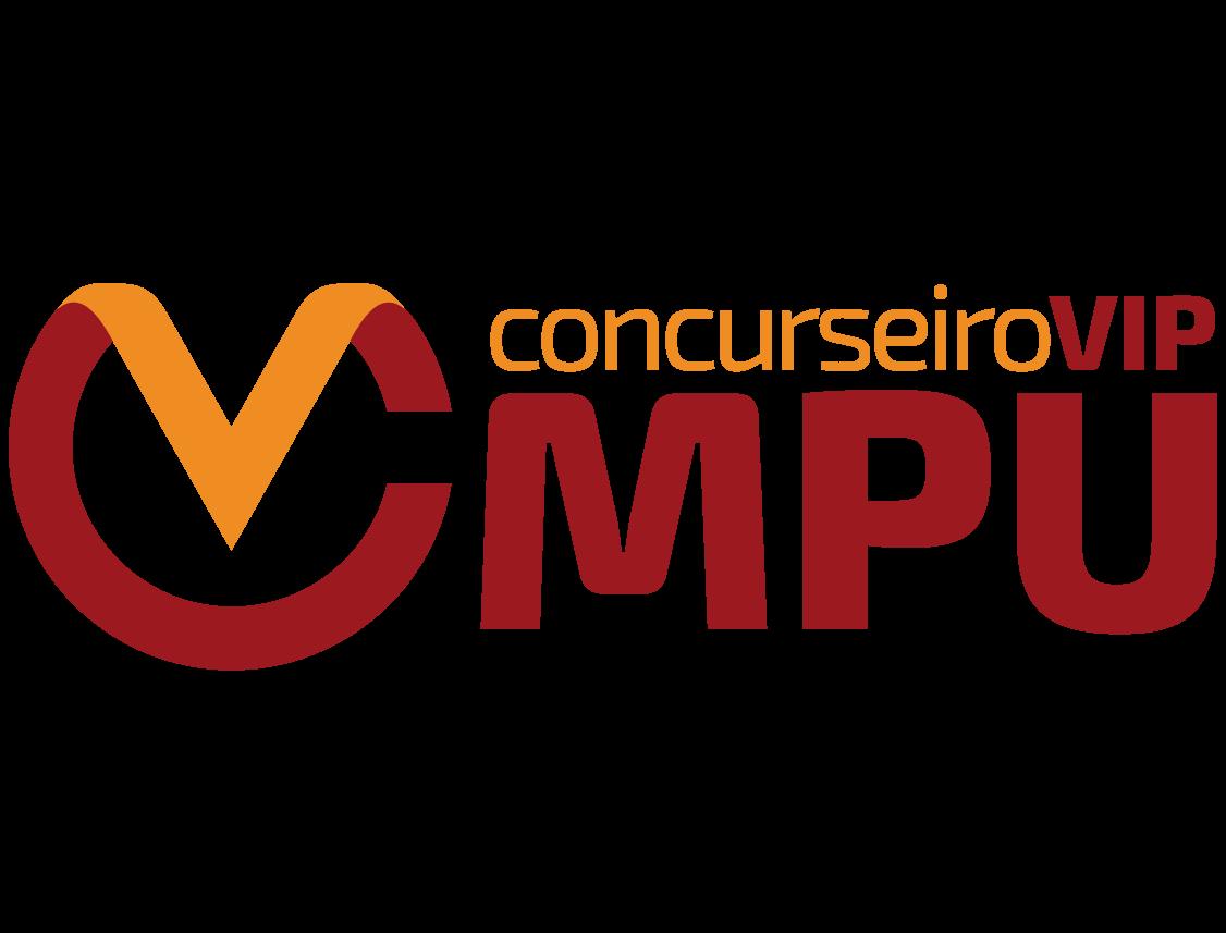 MPU VIP - Técnico do MPU