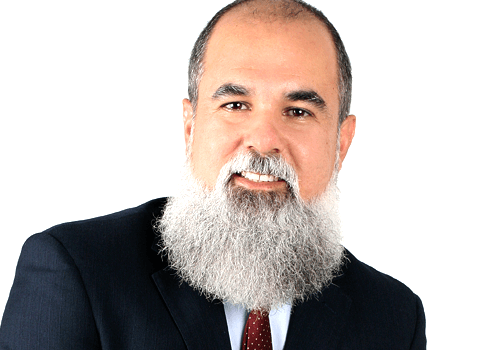 Daniel Sena