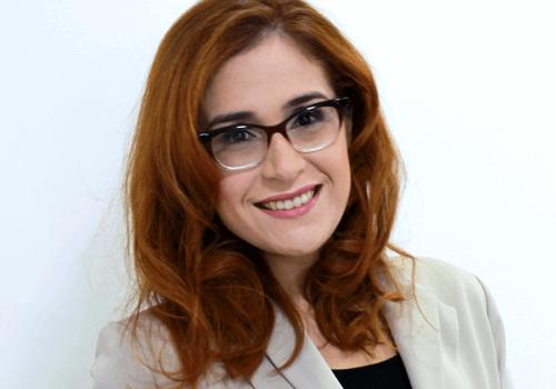 Priscila Souto