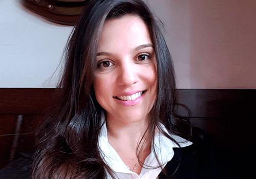 Tatiana Scaranello