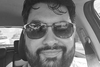 Depoimento Luiz Armando - Aluno FIB de Recife