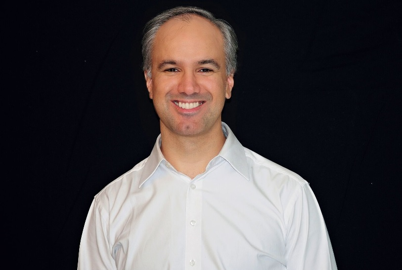 Edson Marqueto Rigonatti