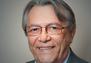 Fernando José Cunha Belfort
