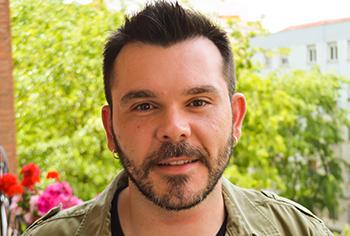 Rodrigo de Godoy