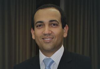 Luciano Dórea Martinez Carreiro