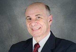 Walter Brum