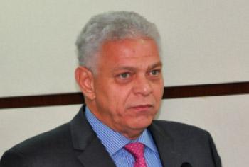 Alexandre Agra Belmonte