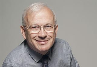 Aristides Girardi