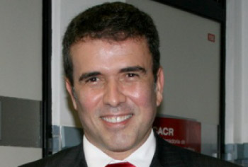 Bento Herculano Duarte