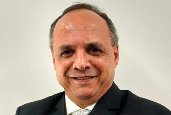 Carlos Henrique Bezerra Leite