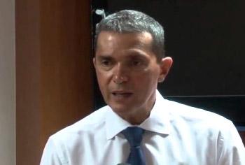 José Claudio Monteiro de Brito Filho