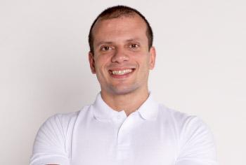 Marcelo Sobral