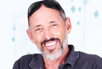 Marco Aurélio Raymundo