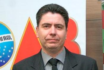 Marco Antonio Cesar Villatore