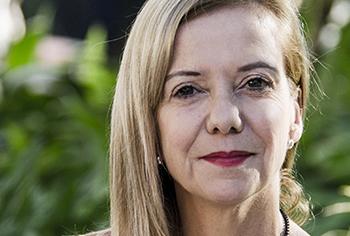 Rosane Palacci Santos