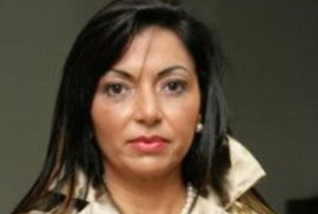 Sonia Mascaro Nascimento