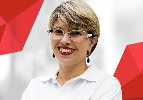 Alessandra Vieira