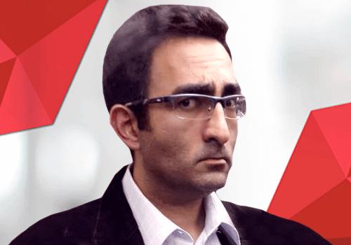 Ali Mohamad