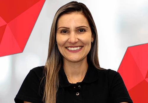 Priscila Silveira