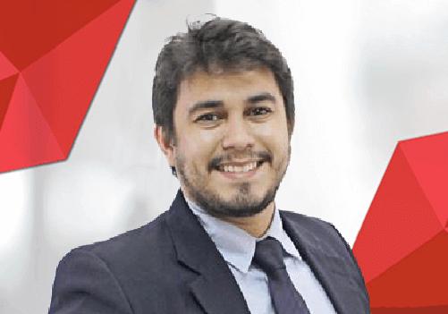 Sirlo Oliveira